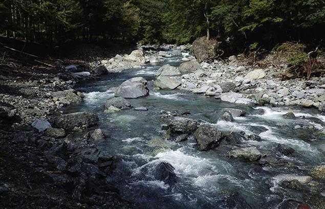 2014.10.10.水の木沢_2